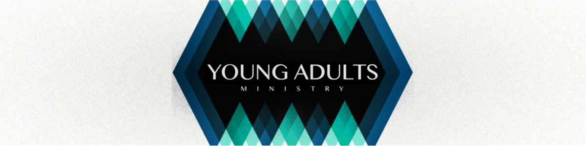 Young Adults Small Group